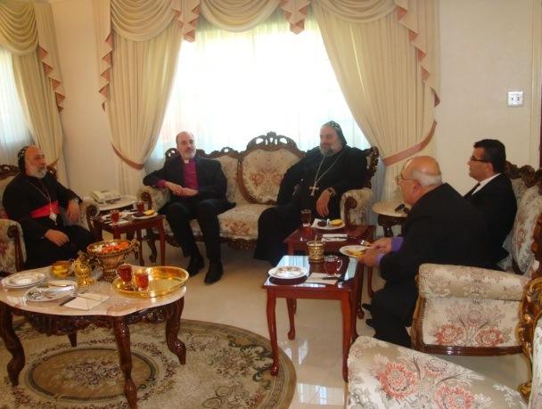 syrian-orthodox-visit-1
