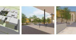 كنيسة المشرق الاشورية في سيدني، تباشر بناء كلية مار نرساي بكلفة قدرها 32 مليون دولار