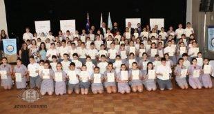 أخبار ونشاطات كنيسة المشرق الآشورية في استراليا، لشهر ديسمبر 2017