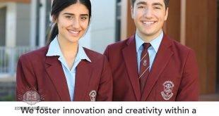المدارس الآشورية في سيدني تعلن اعفاء اللاجئين الجدد الى استراليا من الرسوم الدراسية فيها، لمدة 3 سنوات
